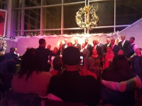 MCCDC_ Christmas Concert December 2015-17