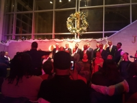 MCCDC_ Christmas Concert December 2015-18