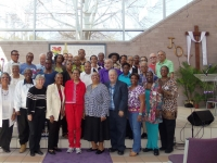 MCCDC_ Older Adult Ministry Group Picture 11 AM April 17,2015-Rev2