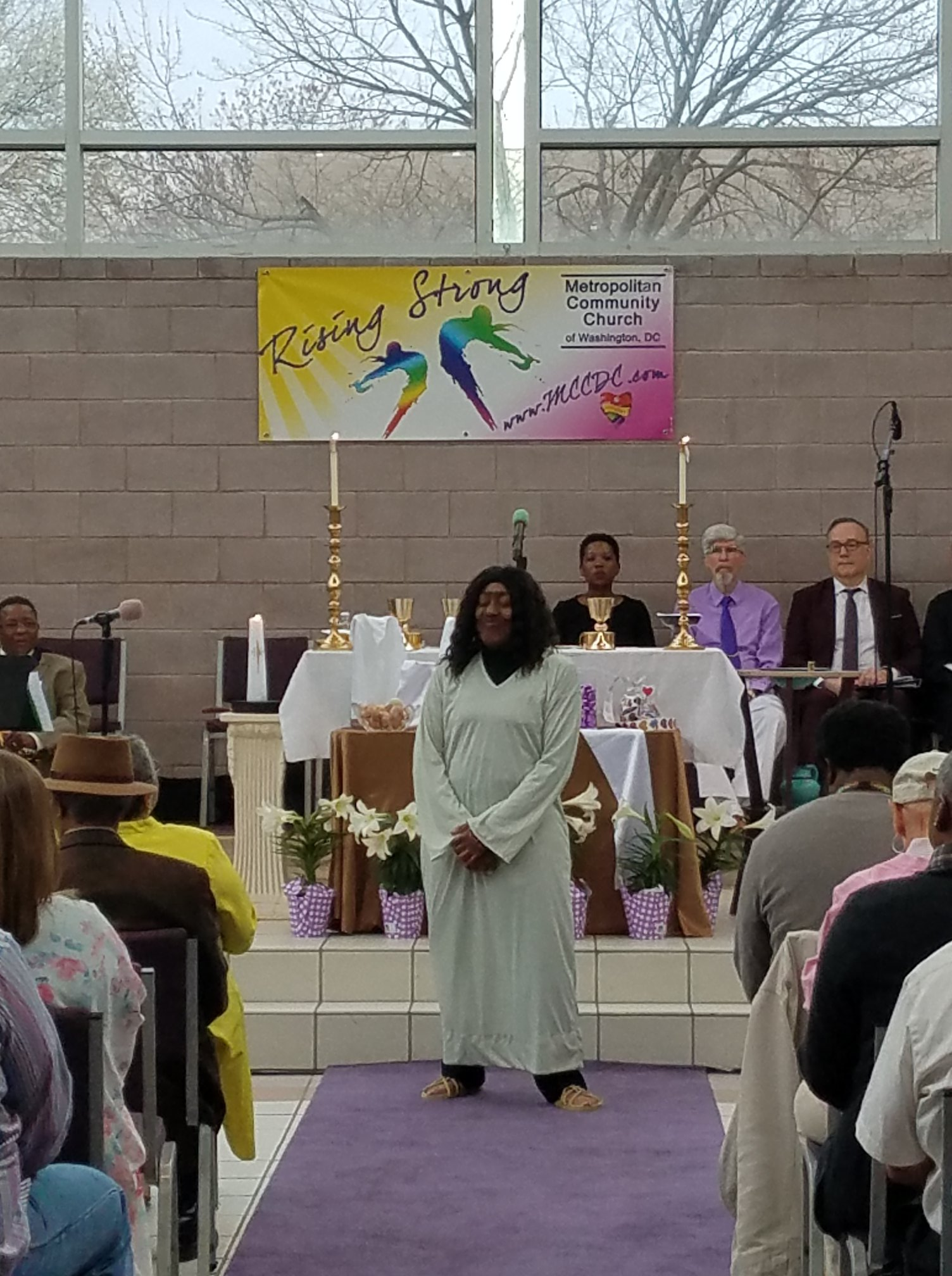RESURRECTION SUNDAY-29