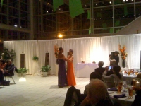mccdc_wedding_0016