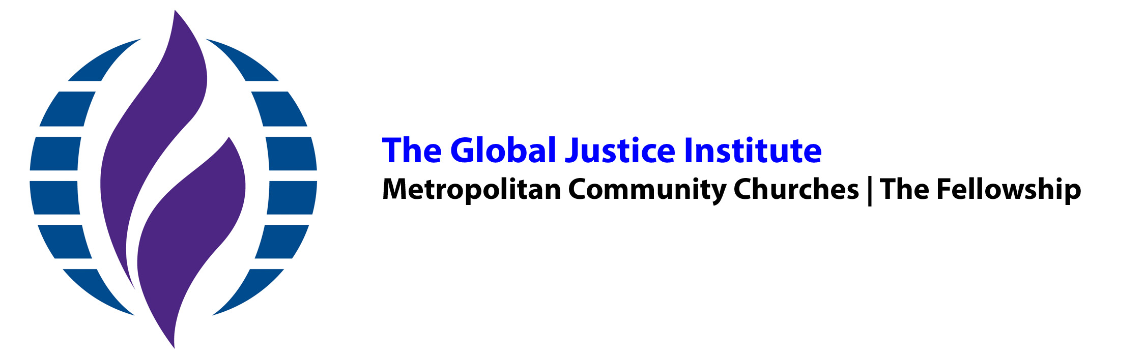 global justice Our annual global justice conference, onslaughts on the poor: corruption, emissions, violence took place october 27-29, 2017 at yale this public event was jointly organized by the global justice.