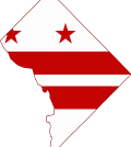 Flag_map_of_Washington_DC
