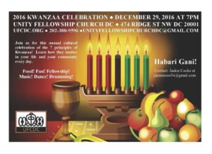 kwanzaa-2016-unity-fellowship