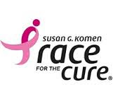 MCCDC Cancer race