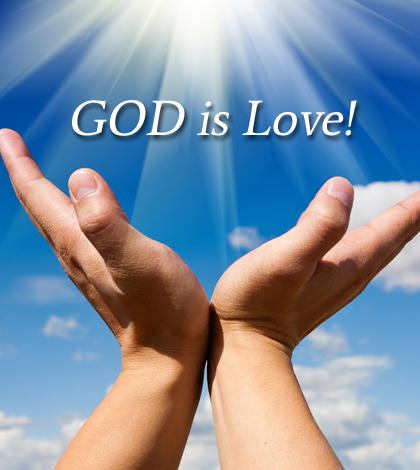 MCCDC_GOD_is_Love_2