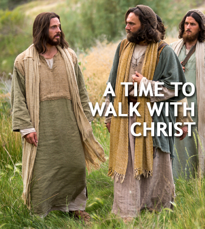 MCCDC_Ordinary_time_talk_to_walk_with_Christ