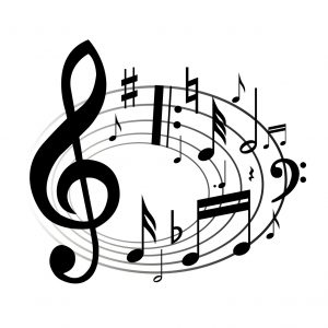 music_notes-2