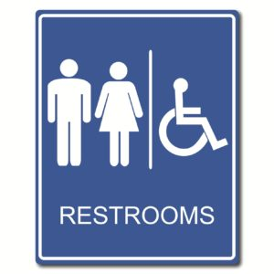 Unisex_Bathroom_Signs_2