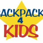 backpacks_4_kids
