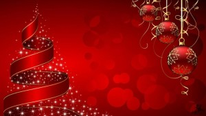 red-holiday-image