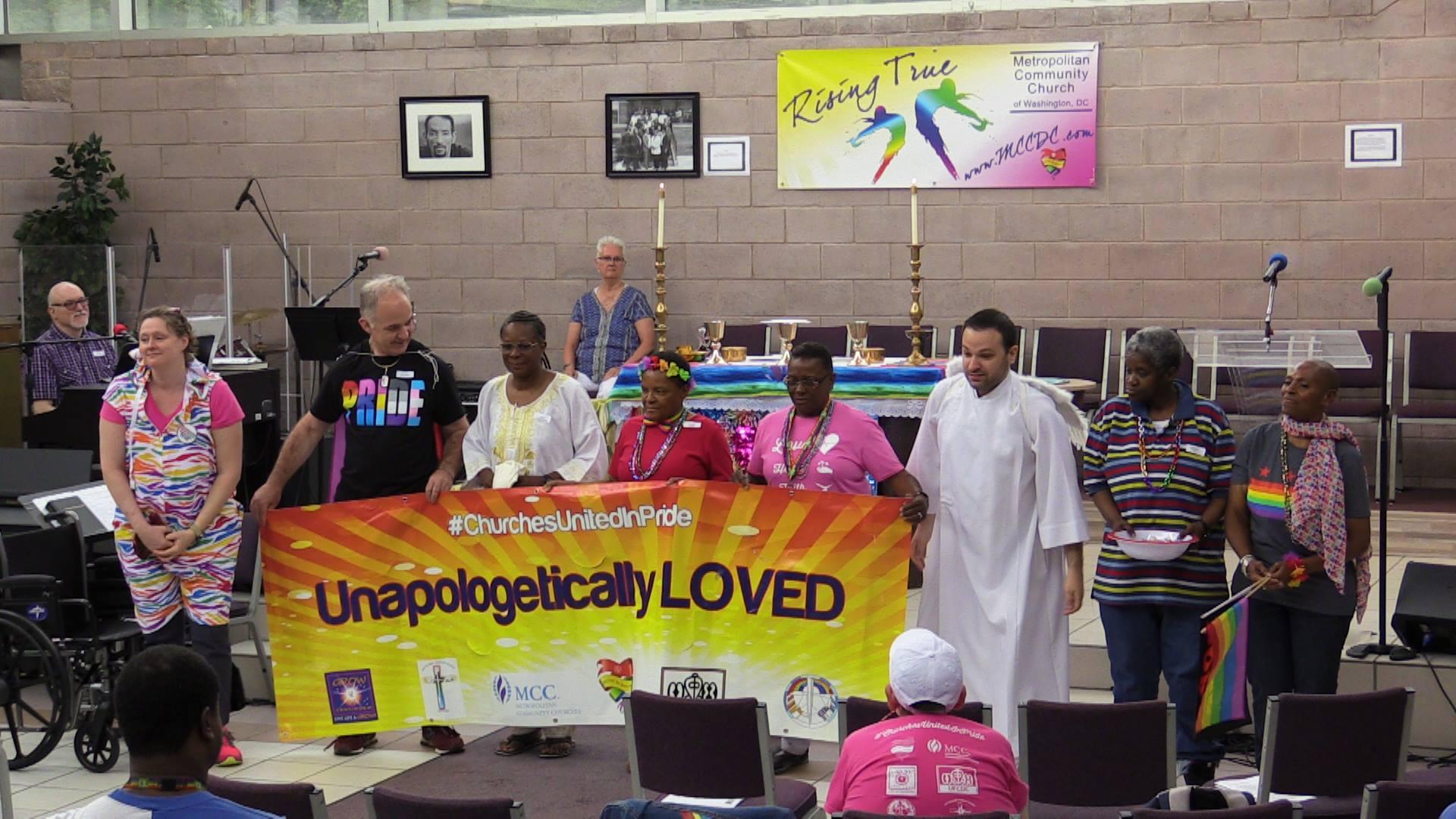 MCCDC Pride 2018-2