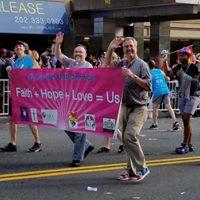 MCCDC Pride 2018-3