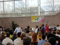 RESURRECTION SUNDAY-2