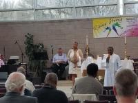 RESURRECTION SUNDAY-3