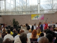 RESURRECTION SUNDAY-4