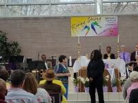 RESURRECTION SUNDAY-5