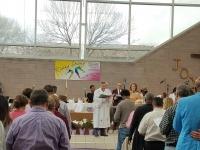 RESURRECTION SUNDAY-9