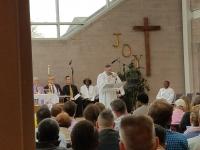 RESURRECTION SUNDAY-10