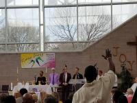 RESURRECTION SUNDAY-14
