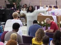 RESURRECTION SUNDAY-18