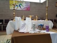 RESURRECTION SUNDAY-19