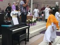RESURRECTION SUNDAY-20