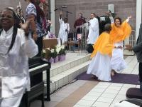 RESURRECTION SUNDAY-25