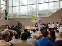 RESURRECTION SUNDAY-26