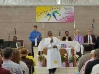 RESURRECTION SUNDAY-32
