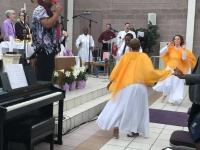 RESURRECTION SUNDAY-35