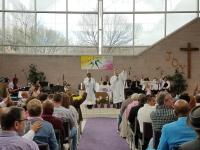 RESURRECTION SUNDAY-36