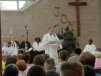 RESURRECTION SUNDAY-37