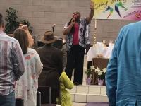 RESURRECTION SUNDAY-38