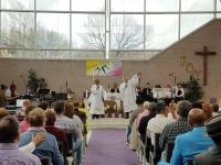 RESURRECTION SUNDAY-40