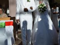 MCCDC- Dale and Denita Madyun-Baskerville Wedding-1