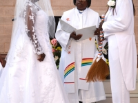MCCDC- Dale and Denita Madyun-Baskerville Wedding-5