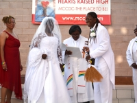 MCCDC- Dale and Denita Madyun-Baskerville Wedding-3