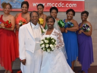 MCCDC_Dale and Denita Madyun-Baskerville Wedding-4