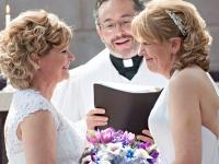Karen and Ann Wedding-1