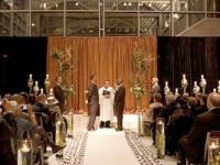 mccdc_wedding_0012