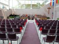 mccdc_weddings_002