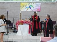 MCCDC 47th  Anniversary -22