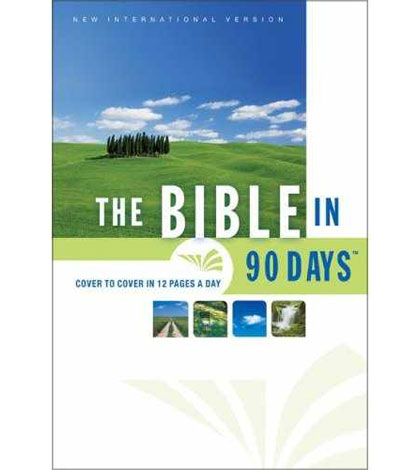 MCCDC-Bible-in-90-Days