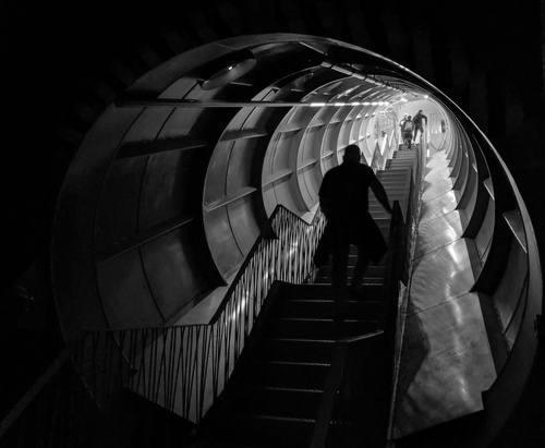 MCCDC: Reclaiming the Dark