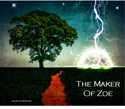 The Maker of Zoe